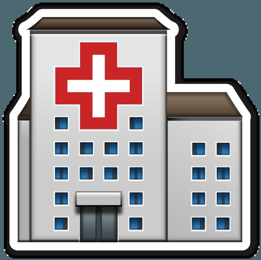 Jasa website rumah sakit Banjar 085695285999