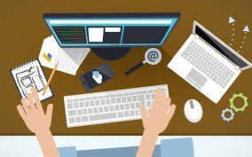 Jasa Web Organisasi Pulang Pisau 085695285999