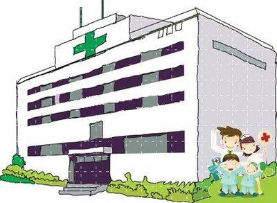 Jasa Website Rumah Sakit Kayong Utara 085695285999