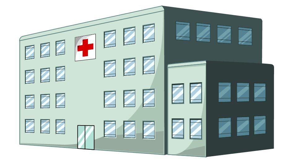 Jasa Website Rumah Sakit Kubu Raya 085695285999