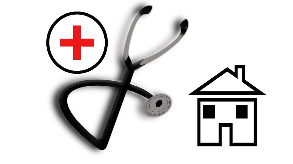 Jasa Website Rumah Sakit Bulungan 085695285999