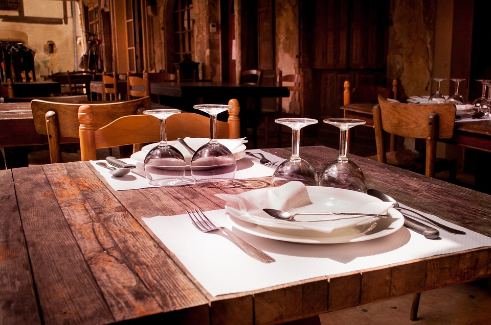 Jasa website restoran Melawi 085695285999