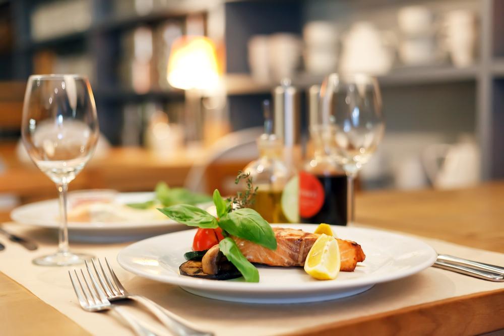 Jasa website restoran Pontianak 085695285999