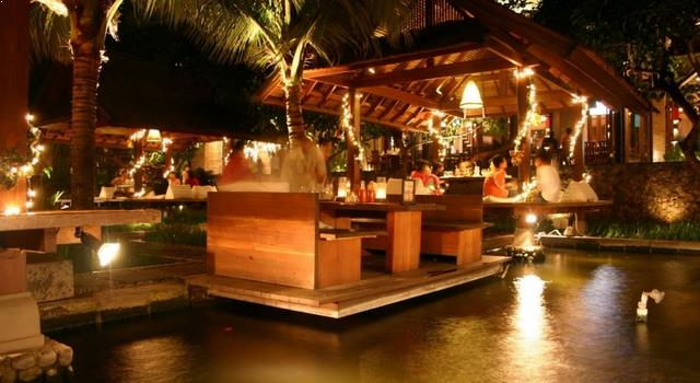 Jasa Website Restoran Tana Tidung 085695285999