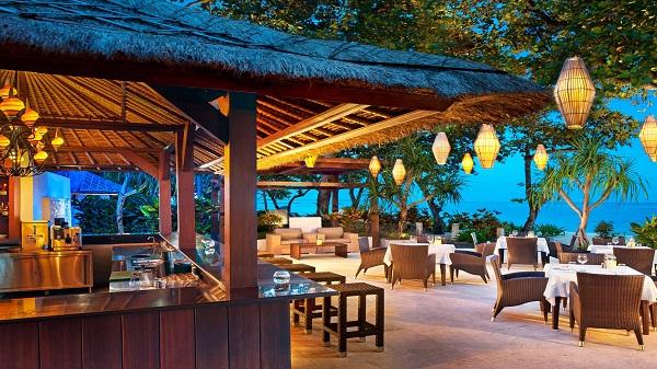 Jasa Website Restoran Tarakan 085695285999