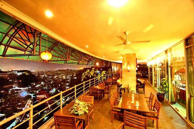Jasa Website Restoran Banjar 085695285999
