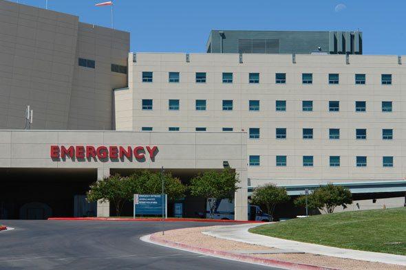 Jasa website rumah sakit Kuningan 085695285999
