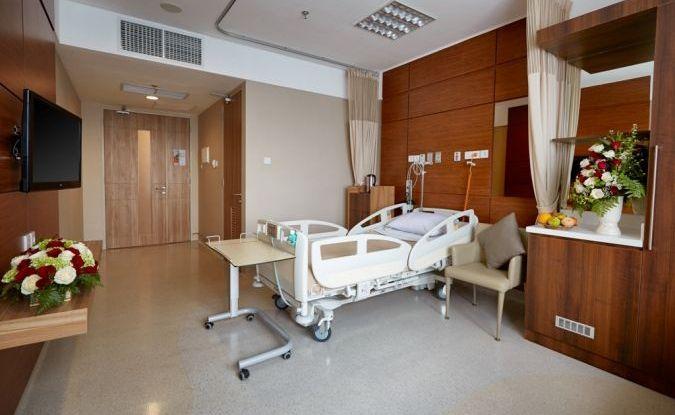 Jasa website rumah sakit Tulungagung 082225316999
