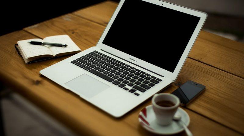 Jasa Pembuat Web Kecantikan Sumenep 082225316999