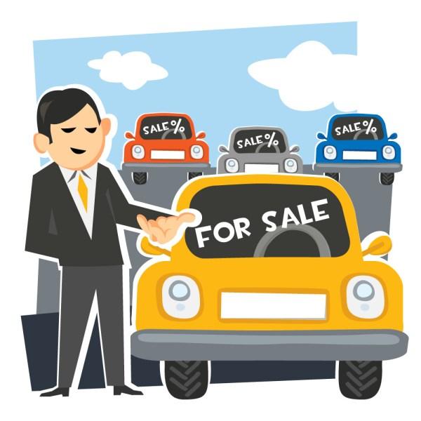 Jasa Website Sales Mobil Purwakarta 085695285999