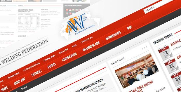 Jasa Web Berita Kota Depok 085695285999