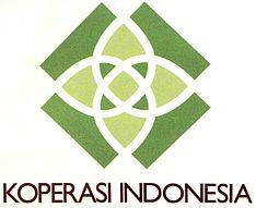 Jual Software Koperasi Ngawi | 085695285999