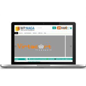 jasa pembuatan website murah kediri