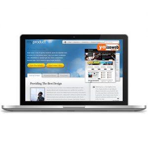 laptopbox