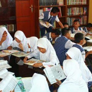 Harga Jasa Pembuatan Website Sekolah Malang 085695285999
