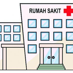 Harga Jasa Pembuatan Website Rumah Sakit Blitar 085695285999