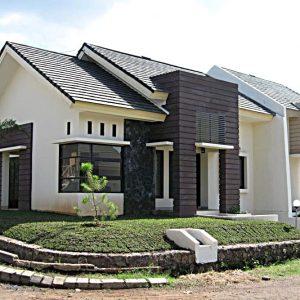Harga jasa pembuatam website properti Trenggalek 085695285999