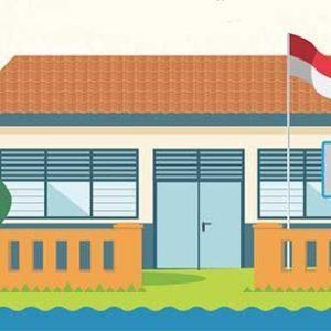 Jasa Website Sekolah kota Cilacap Yoisoweb