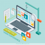 Jasa Pembuatan Website Bangli | 085 69 5285 999