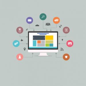 Jasa Pembuatan Website di Bima