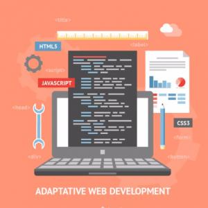 Jasa Pembuatan Website Demak
