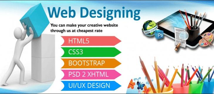 Jasa Pembuatan Website di Sampang