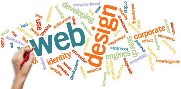 Jasa Pembuatan Website di Tuban