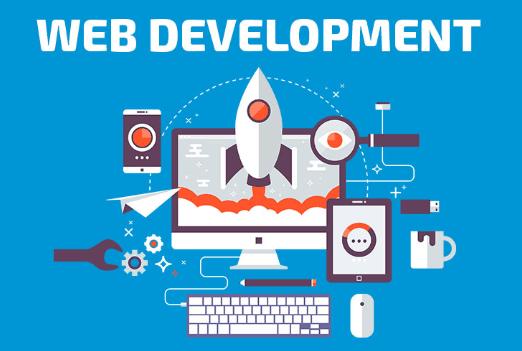 Jasa Pembuatan Website Bojonegoro