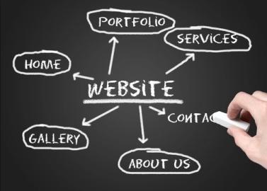 Jasa Pembuatan Website Kota Batu