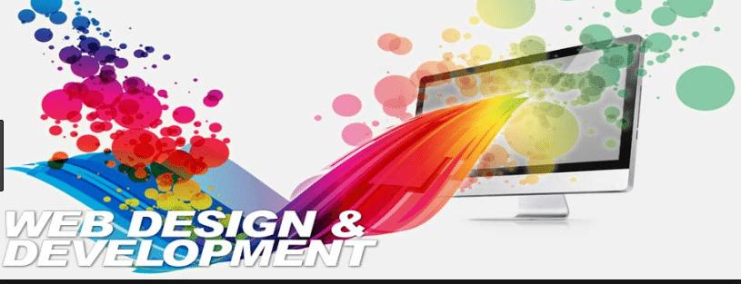 Jasa Pembuatan Website Surabaya