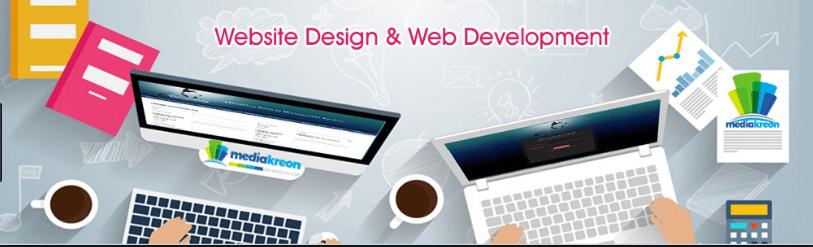 Jasa Pembuatan Website Sumenep