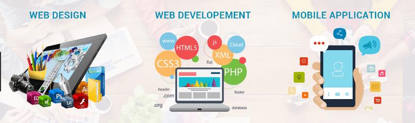 Jasa Pembuatan Website Buleleng