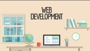 Jasa Pembuatan Website Jember