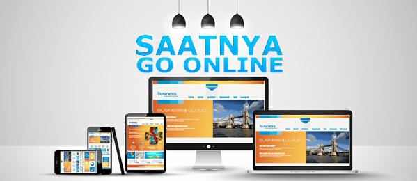 Jasa Pembuatan Website Bangkalan