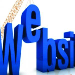 jasa pembuatan website blitar