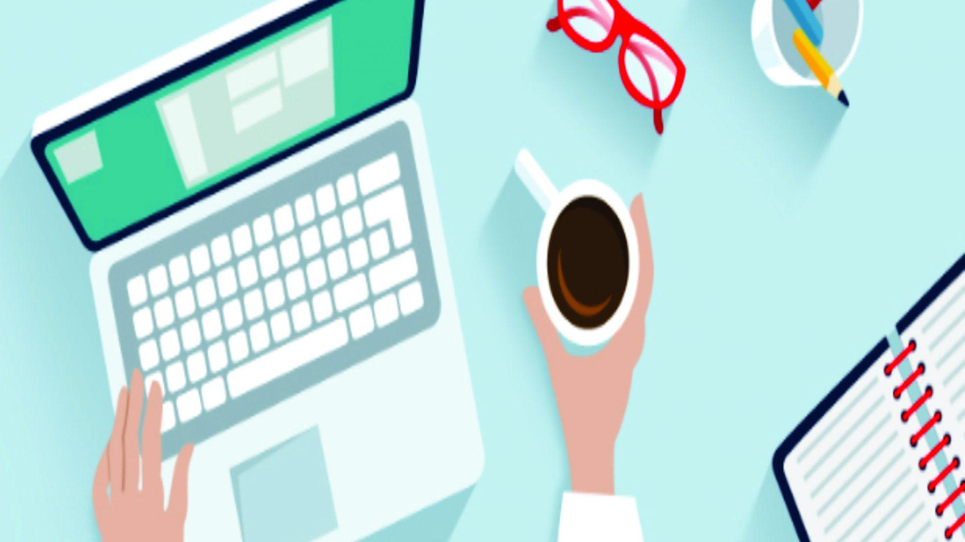 Jasa Pembuatan Website Bondowoso