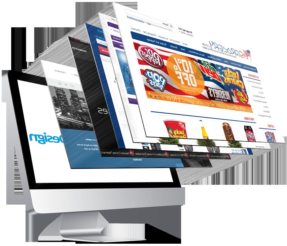 Pentingnya Sebuah Website Dalam Dunia Bisnis