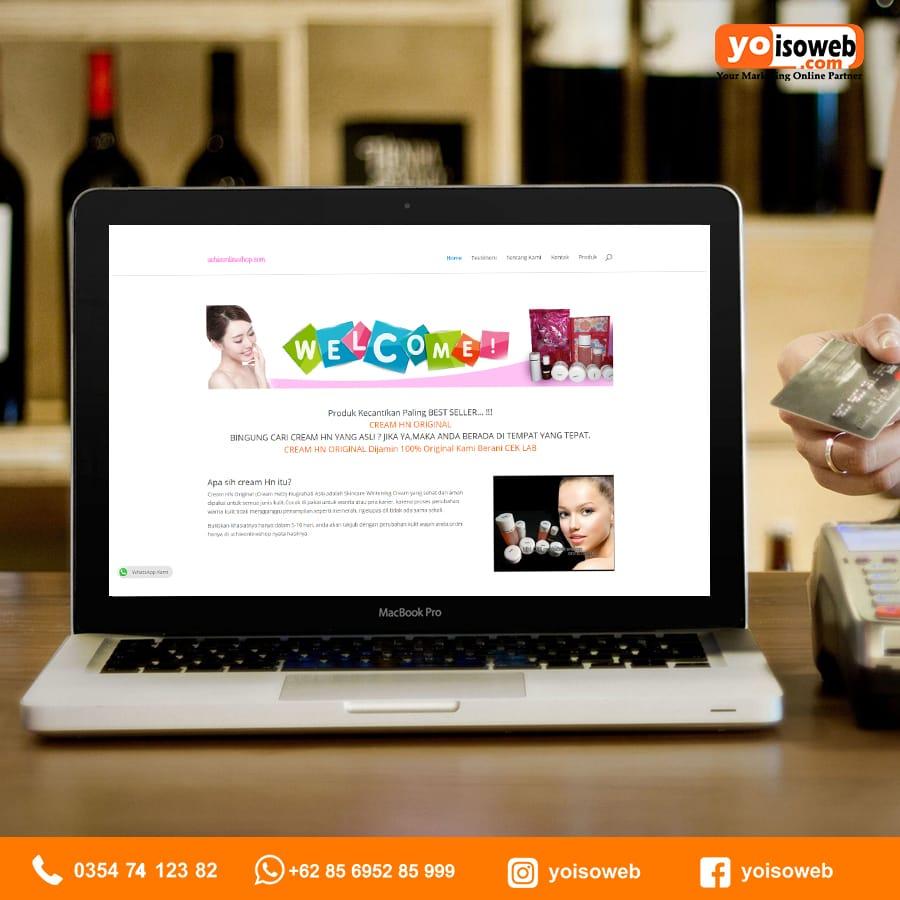 uchie-online-shop