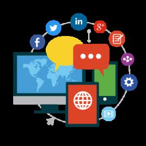 Apa Sajakah Yang Dibutuhkan Untuk Berbisnis Online