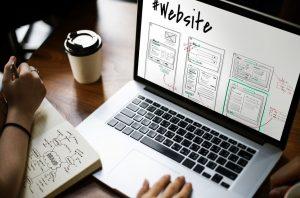 pembuatan website properti Trenggalek Yoisoweb