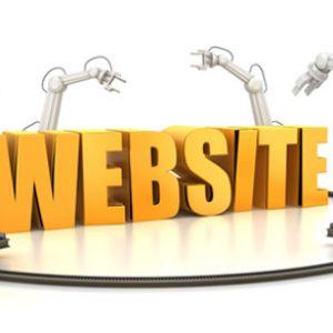 JASA Pembuatan Web Muara Teweh Yoisoweb