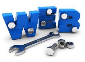 Jasa website di Bolaang Mongondow Yoisoweb