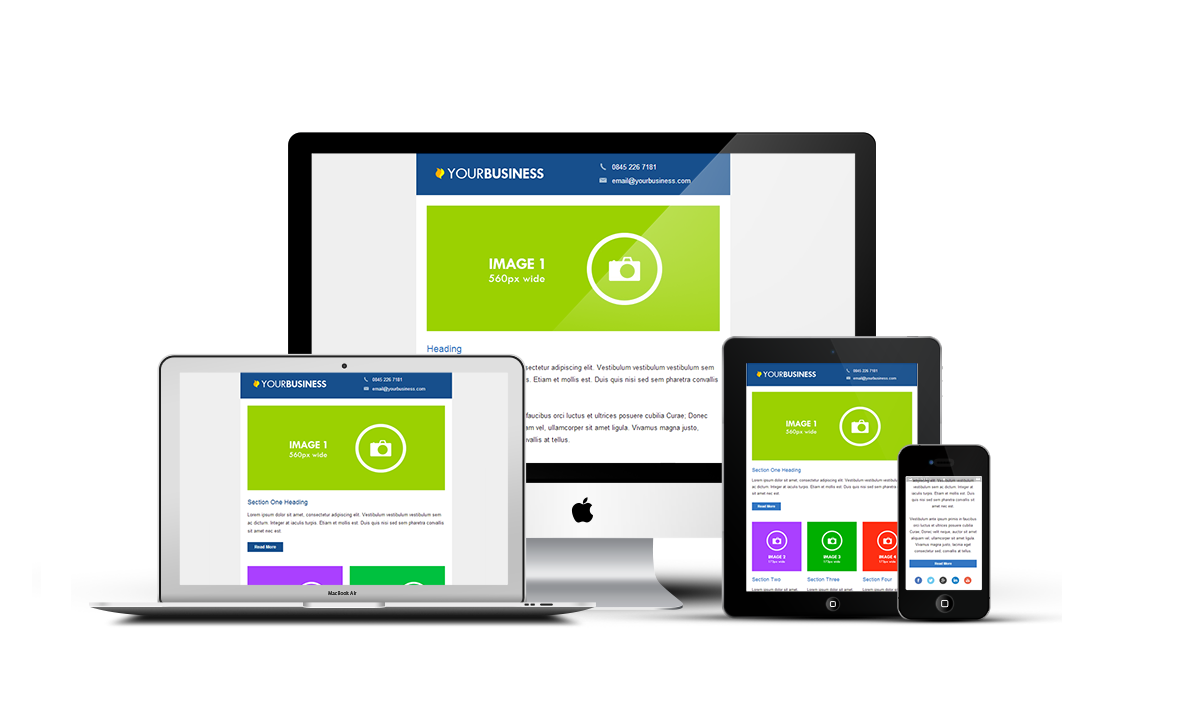 Harga Jasa Pembuatan Website Perusahaan Nganjuk | 085695285999