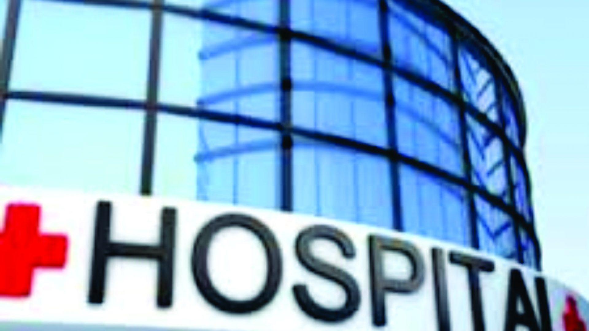 Jasa Pembuatan Website Rumah Sakit di Bogor Yoisoweb