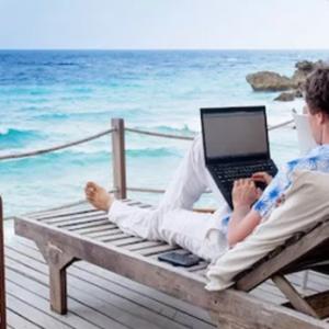 Apa Menariknya Bisnis Online?