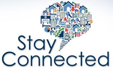 Yoisoweb.com | Menghubungkan Anda Dengan Pelanggan