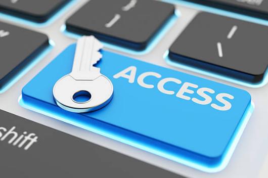 Yoisoweb.com | Memudahkan Situs Anda Diakses Kapan pun dan Dimana pun