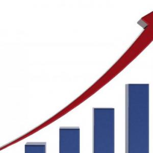 Alasan Mengapa Pebisnis Konvensional Beralih Ke E-Commerce