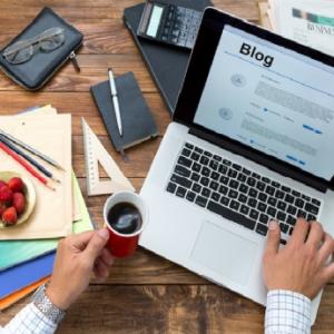 Tips Memulai Bisnis Tanpa Modal Besar Dengan Memanfaatkan Internet