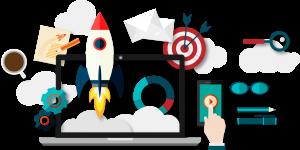 Harga Jasa Pembuatan Website Perusahaan Tulungagung Yoisoweb